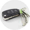 Automotive Locksmith in Bensenville, IL